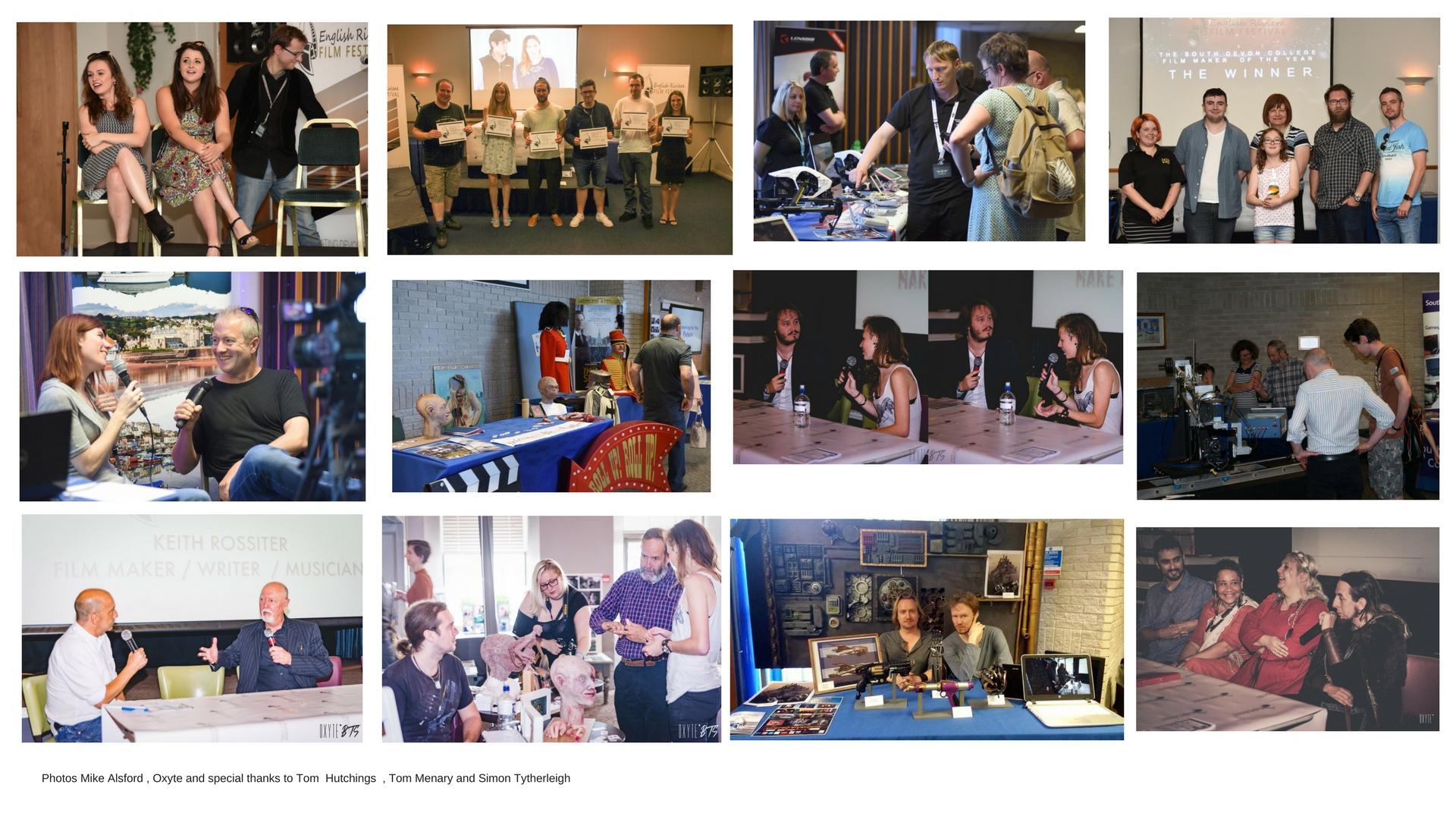 Photos Mike Alsford , Oxyte and specisl thanks to Tom Hutchings , Tom Menery and Simon Tytherleigh (1)