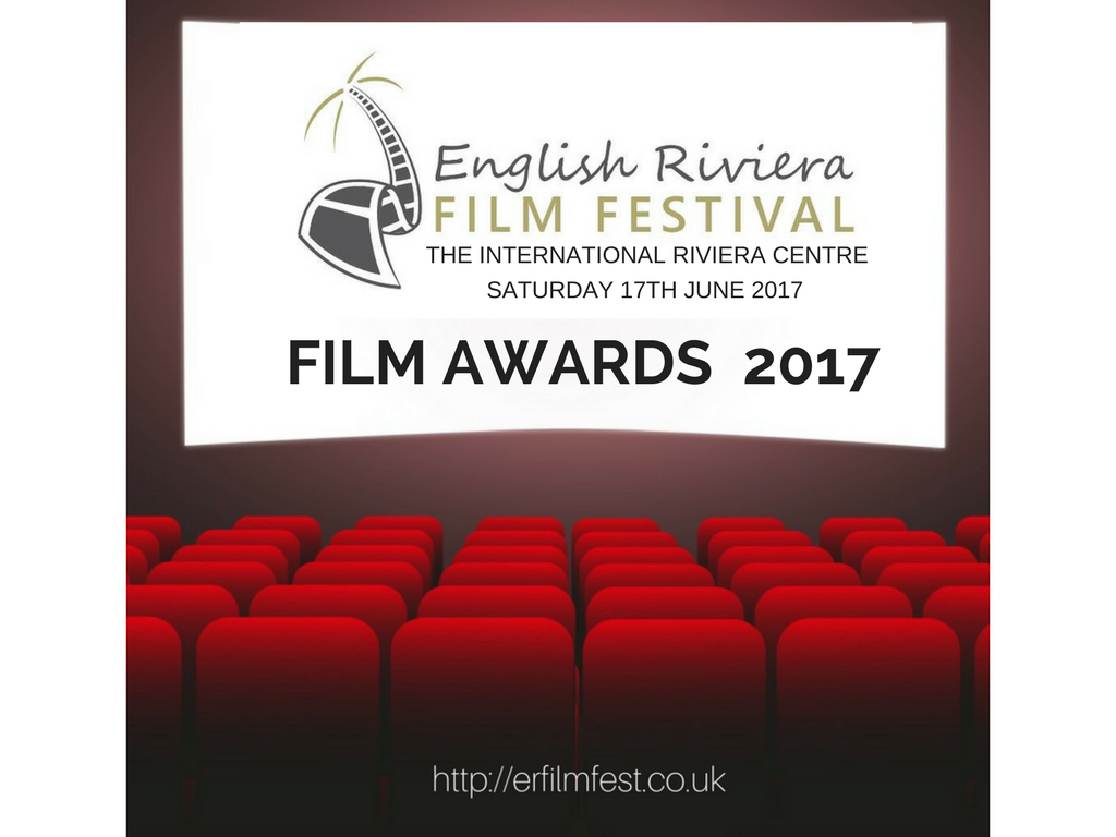THE ENGLISH RIVIERA FILM FESTIVAL (2)