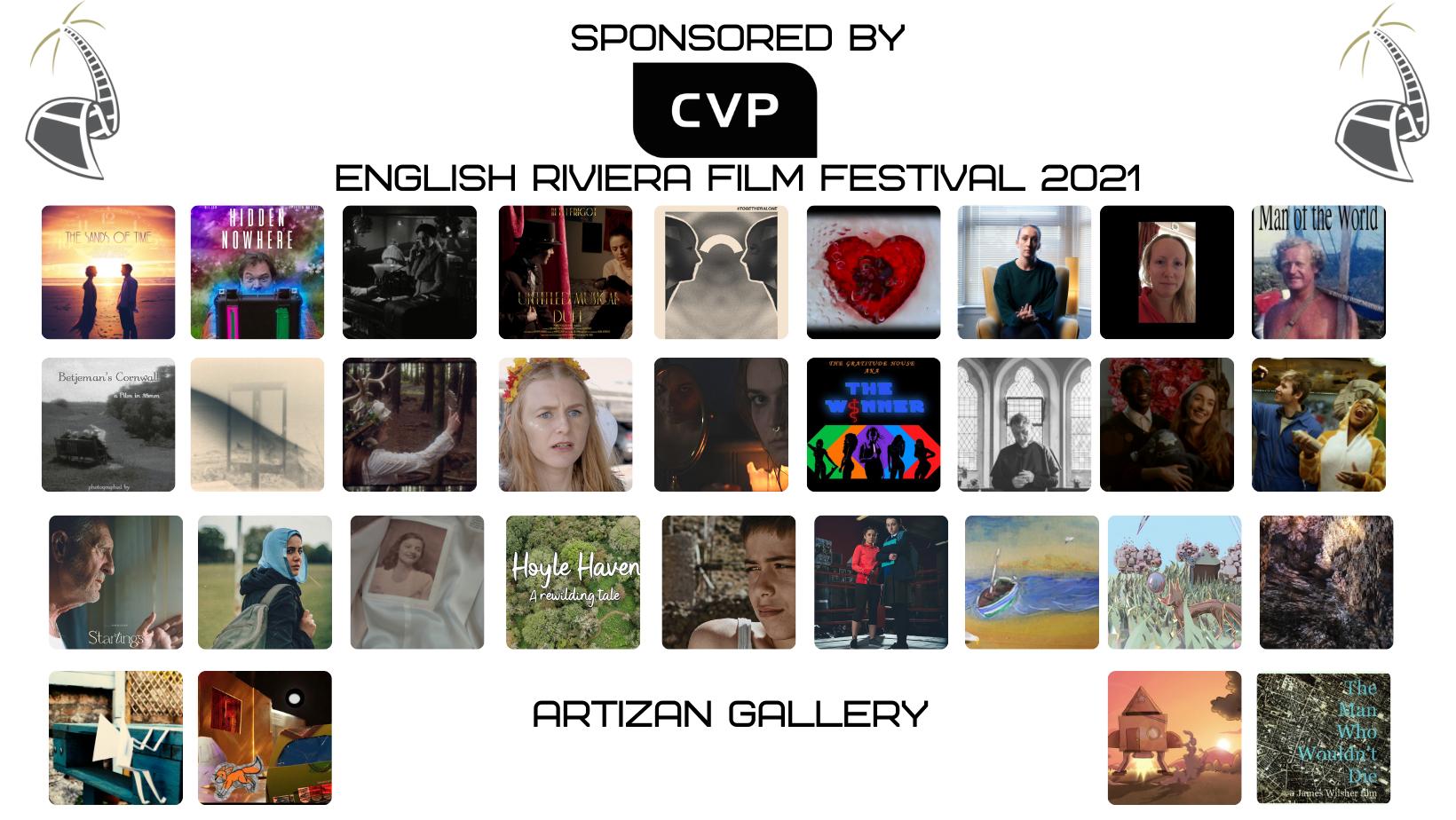 ENGLISH RIVIERA FILM FESTIVAL 2021 (2)